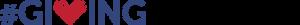 givingtuesday_logo2013-final1-1024x85