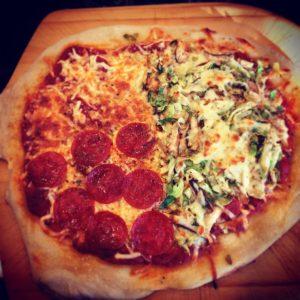 pizza-3ways
