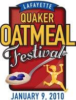 2010-oatmeal_forweb