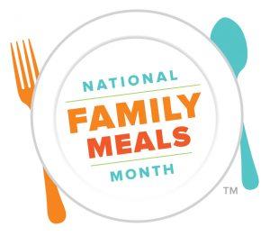 familymealsmonth-logo