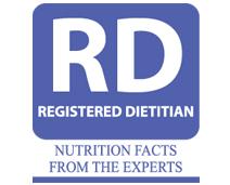 logo_rdday2011