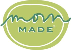 mom_made_logo