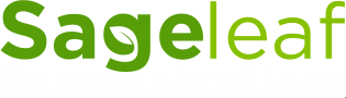 Sage Leaf Communications